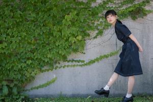 photo by ayumi