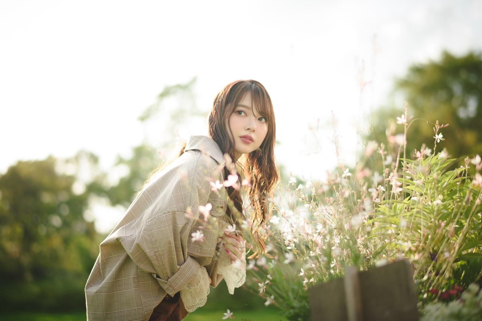 photo by hosoya