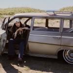 Chevrolet Belair wagon 1962