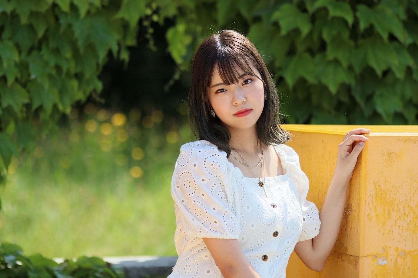 photo by tsuyoshi