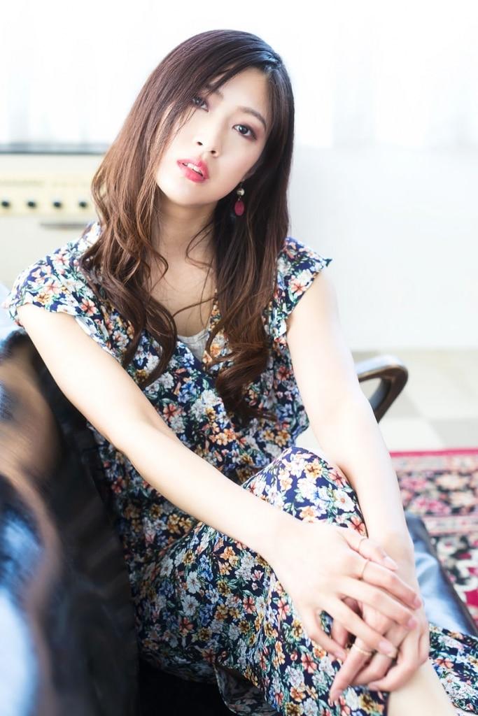 photo by kikuchi