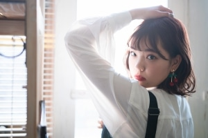 photo by hoshiba