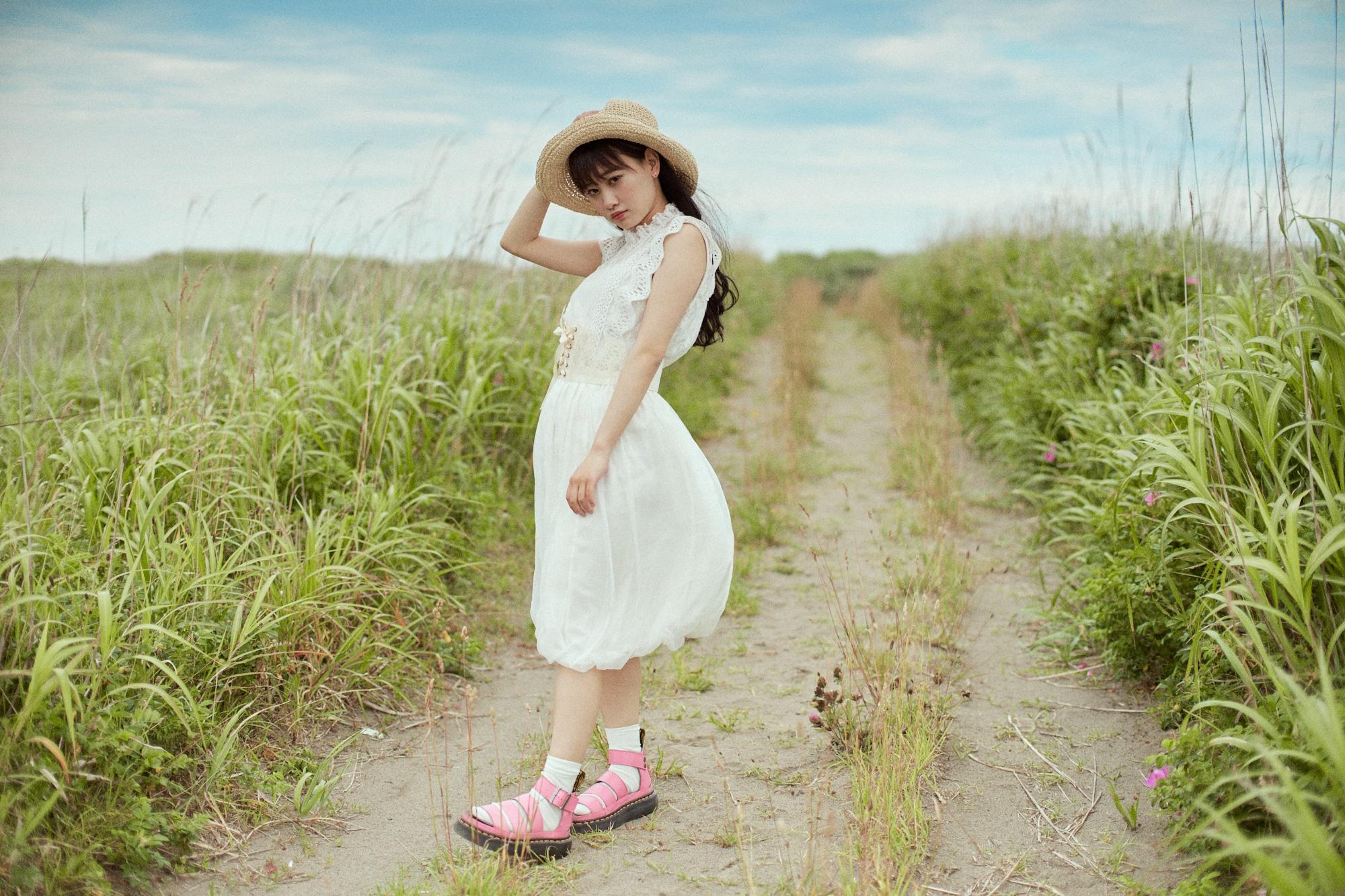 jphoto by jp9090vx