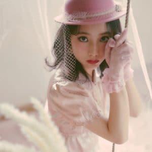 photo by jp9090vx
