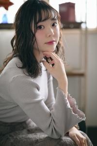 photo by hosoyan